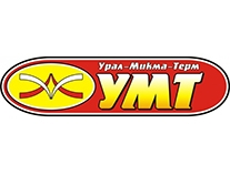 УМТ (Миасс)