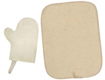Коврики и рукавицы