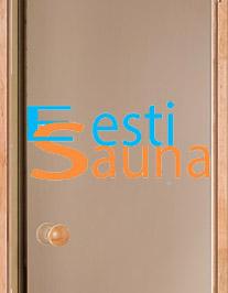 Эстонские Eesti Sauna