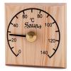 Термометр 105-TED