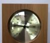 Термометр 210-TED