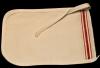 Турецкая рукавица Кесе
