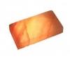 Соль гималайская плитка (обработанная)