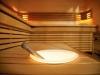 Шайка с подсветкой Harvia SAC10101